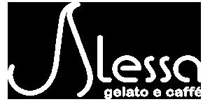 Alessa Gelato & Caffé